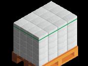 beton komorkowy