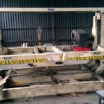 warsztat remontowy