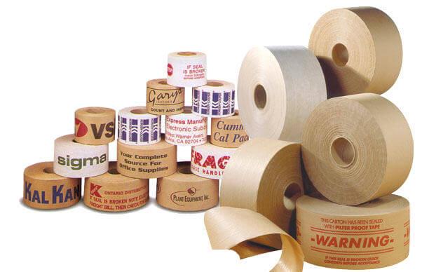 tasma papierowa